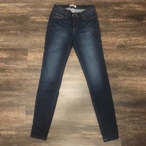 Judy Blue Jeans size 3/26